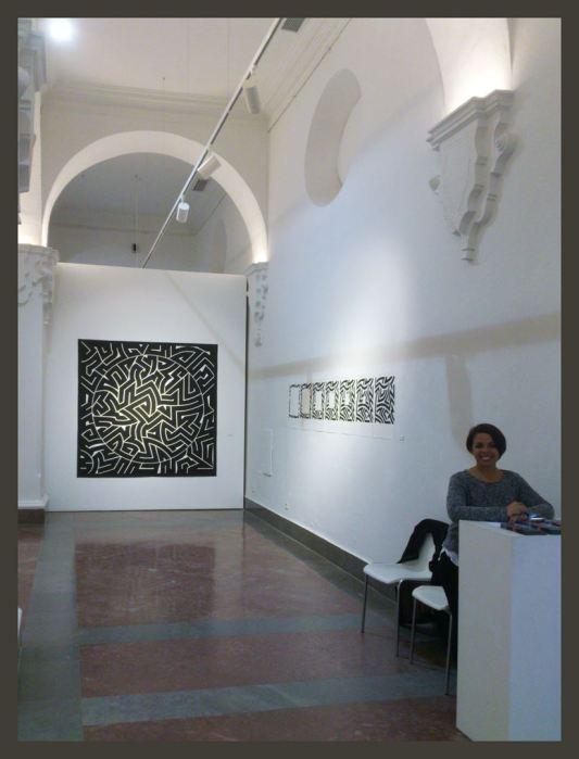 Exposiciones-2017-05