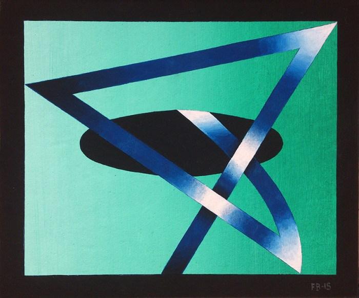 PENETRACION 2014, acrilico, lienzo, DM, 40 x 30 cms (3)