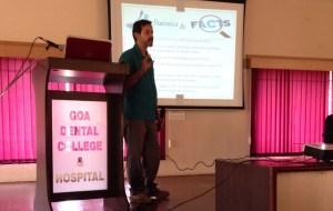 fernando dentist in goa, best service, 30 years of excellent service , best dentist in Goa
