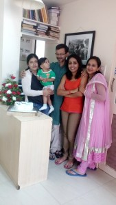 fernando dentist in goa, best service, 30 years of excellent service , best dentist in Goa