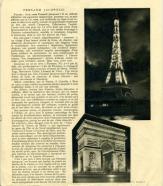 Hommage à Fernand Jacopozzi dans la revue commerciale Mazda (3)