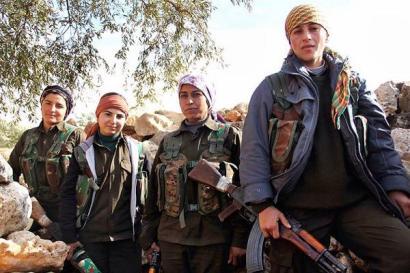 1__kobane-cumpas-combatientes