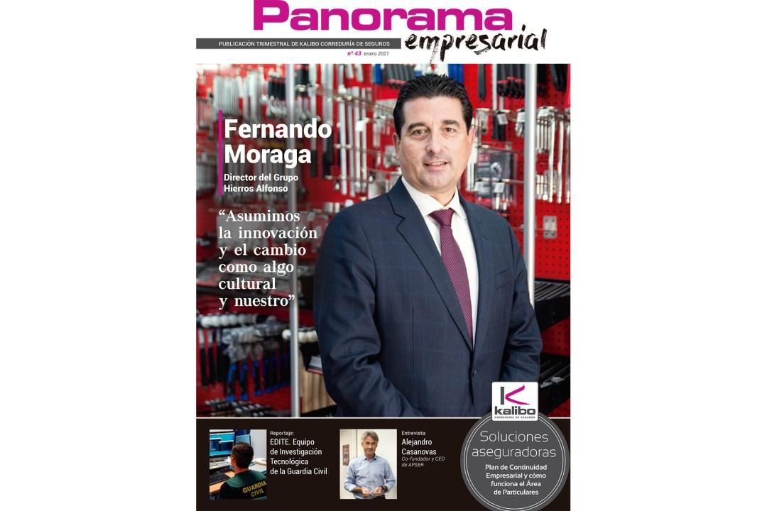 FernandoMoraga-Panorama-Empresarial-Kalibo-2101