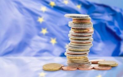 Los fondos europeos Next Generation, claves para que la industria española recupere su papel tractor