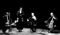 tritonus 2001