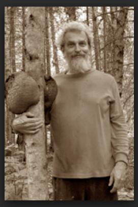 Bob Marvin