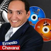 Las 10 cuentas de Twitter en Monterrey con más Seguidores.
