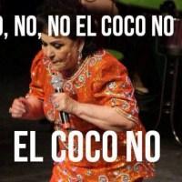Los memes de Carmen Salinas