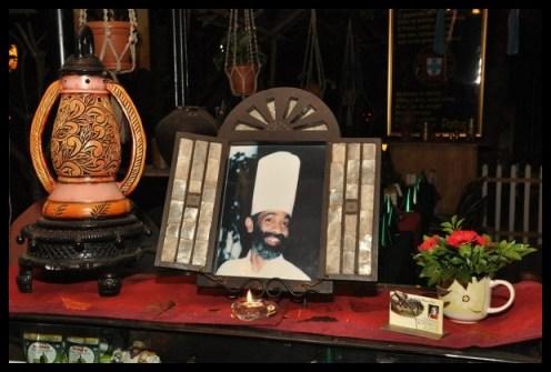 Nostalgia restaurant goan cuisine assalto (4)