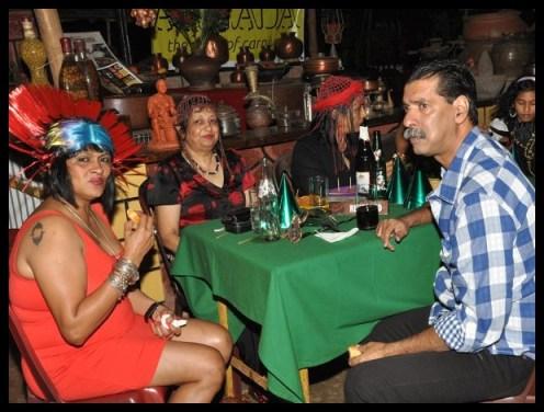 Nostalgia restaurant goan cuisine assalto (58)