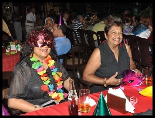 Nostalgia restaurant goan cuisine assalto (62)