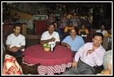 cullinary club goa fernandos nostalgia (59)