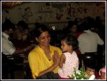 Nostalgia restaurant world music day at goa (1)