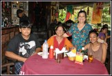 Nostalgia restaurant world music day at goa (103)