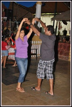 Nostalgia restaurant world music day at goa (37)