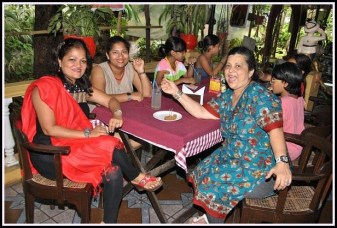 Nostalgia restaurant world music day at goa (45)