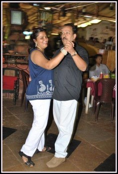 Nostalgia restaurant world music day at goa (95)