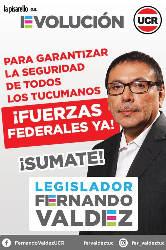 FF_sumate
