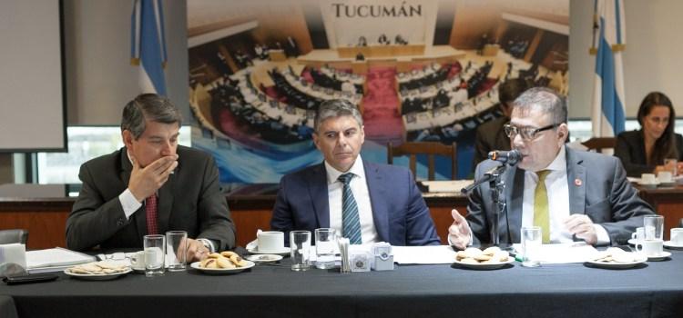 LOS INDICADORES NEGATIVOS DEL MINISTERIO DE SEGURIDAD