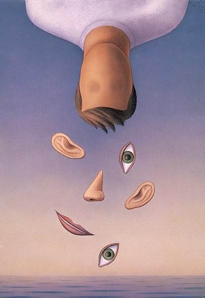 Ilustración de Gurbuz Dogan Eksioglu.