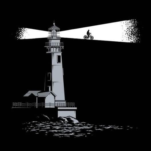 Ilustración de Chow Hon Lam