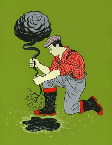 ilustracion-de-nick-dewar