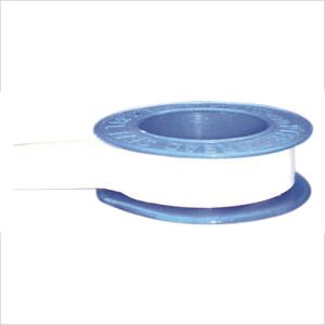 Teflon tape