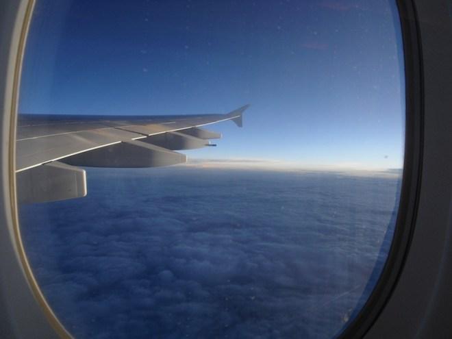 Flug nach Thailand Tipps
