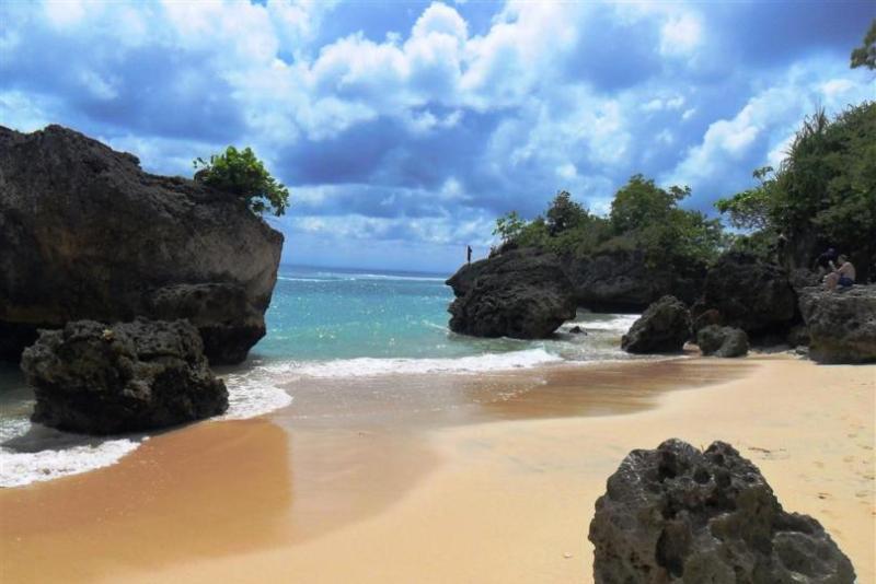 Bildergebnis für bali strand