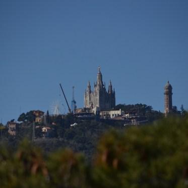 Tipps für Barcelona in 2 Tagen