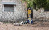 Dorf Matemwe auf Sansibar - Backpacking-Tipp