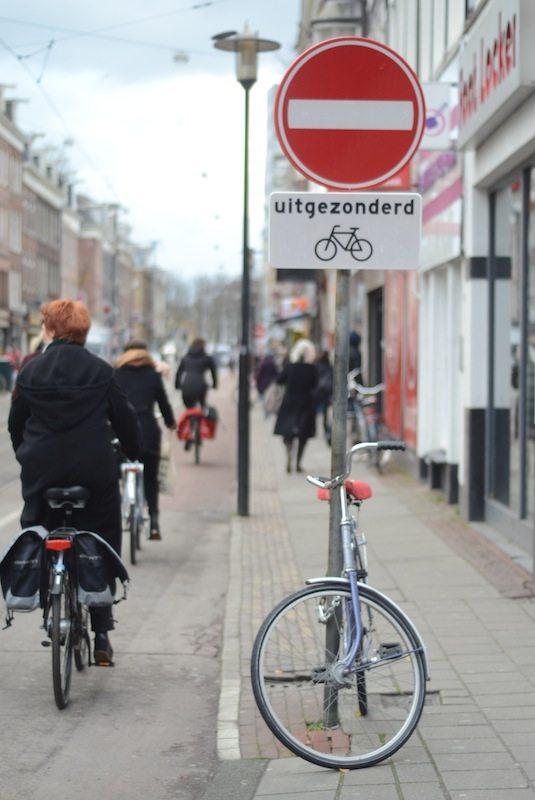 Amsterdamtipp: Das Szeneviertel De Pijp