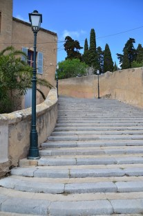 Ausflug nach Arta: Ein Mallorca Highlight