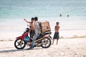 lombok-kuta-strand-tanjung-aan-highlight-tipps