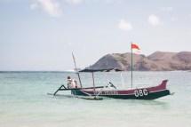 lombok-kuta-tipps-highlights-straende-tanjung-aan