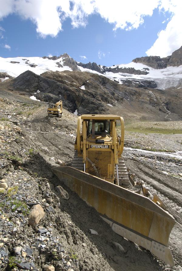 road-construction-photo.jpg