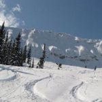 Ski Fernie