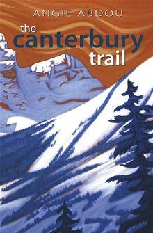 Canterbury Trail
