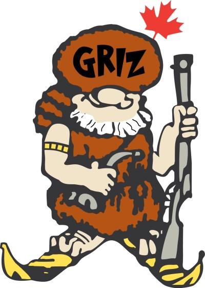 The_Griz