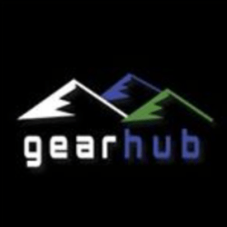 c8f25e4b928 Gearhub is Fernie s favourite sports shop offering award wining service and  the most diverse selection of high end rentals and new and used products