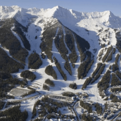 The Coming Season at Fernie Alpine Resort