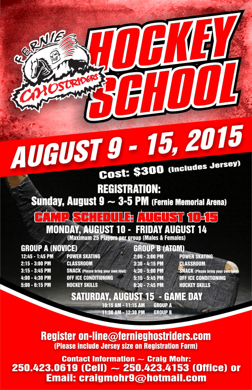 ghostriderhockeyschoolposter2015.cdr