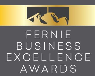 Fernie Community and Business Excellence Awards
