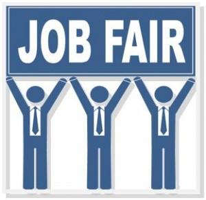 Elk Valley Community Job Fair Rescheduled