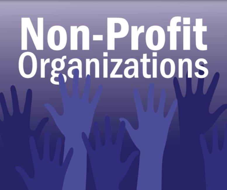 CBT non-profit support