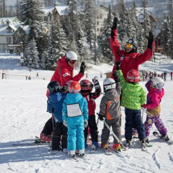 Fernie Alpine Resort Staff to require Covid Vaccination