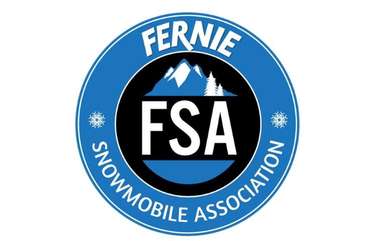 Fernie Snowmobile Association AGM