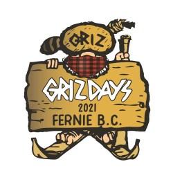 Griz Pins Contest Alert!