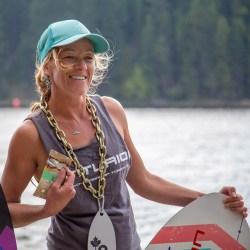 Local Wakesurfers Shine at Canadian Wakesurf Nationals