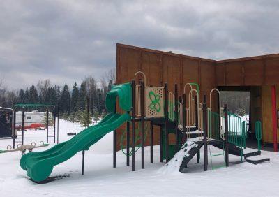 FRVR playground